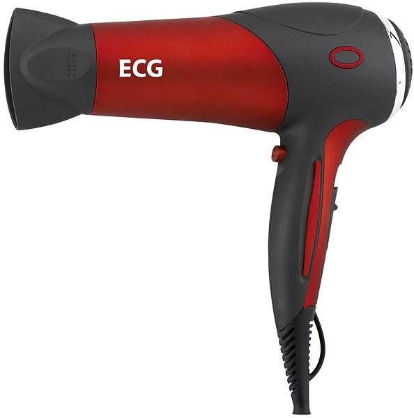 ECG VV 112 - Hajszárító  988953c056