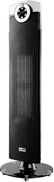 Sencor SFH 9014 - Hősugárzó