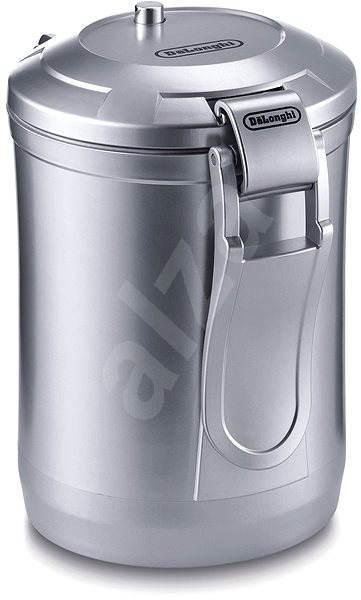 De'Longhi DECC 500 vákuumos kávé tároló - Tartozék