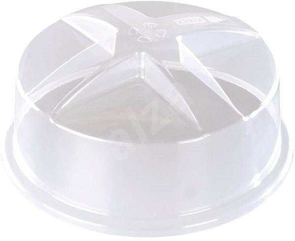 Xavax S-Capo - Mikrohullámú sütőben használható edény