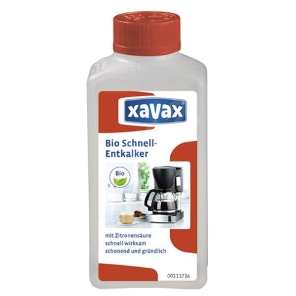 Xavax BIO  vízkőoldó 250 ml - Tisztítószer