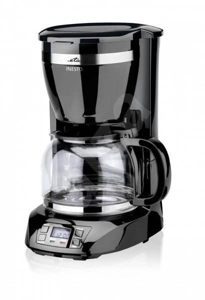 ETA 3174 Inesto - Filteres kávéfőző