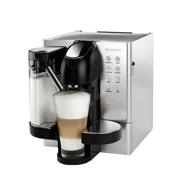 De´Longhi EN720M Lattissima, PROMO - Capsule Coffee Machine
