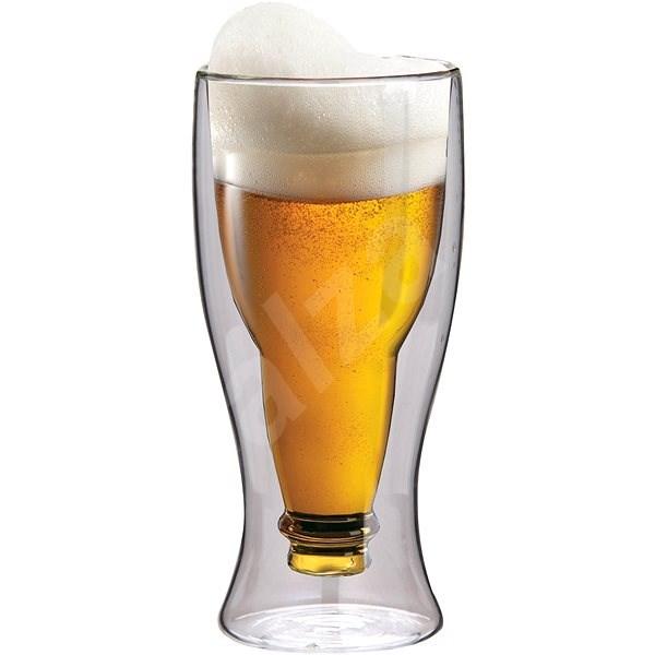 Maxxo Termo poharak Beer - Termopohár