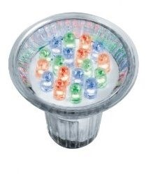 LED bulb OSRAM Decospot E14 - Bulb