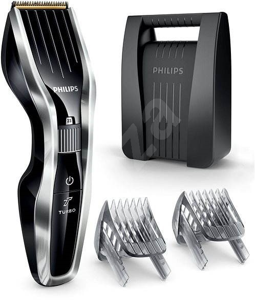 Philips HC5450/80 - Hajnyíró