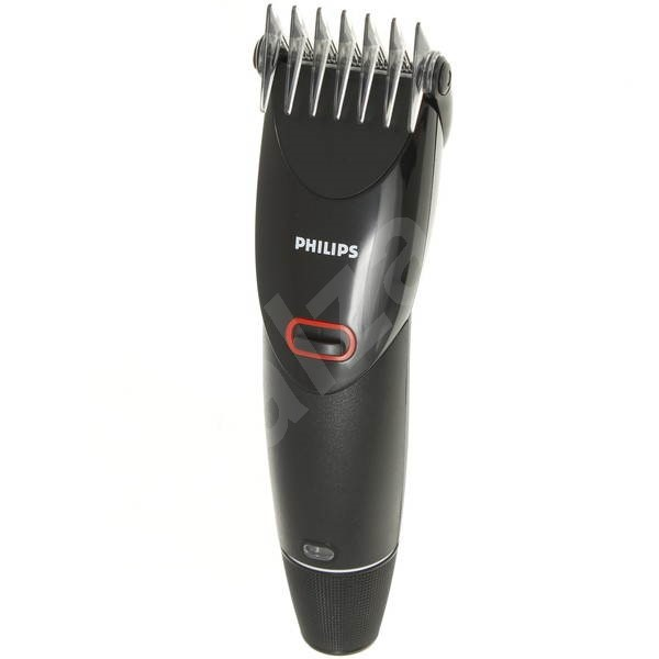 Hair trimmer PHILIPS QC5010 00 - Trimmer  0c3ab8f150
