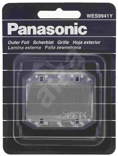 Panasonic WES9941Y1361 - Spare Part  ad6cbb7a51