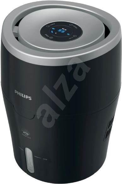 Philips HU4813/10 Series 2000 - Párásító