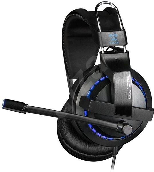 E-Blue Cobra X 951 4aab4d8211