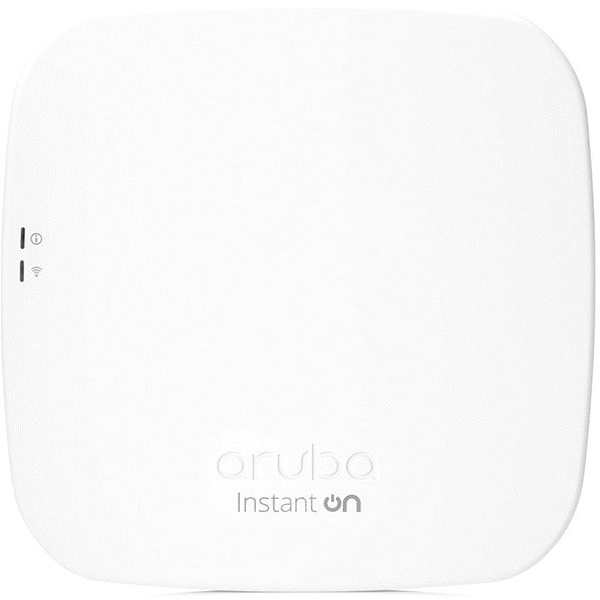 Aruba Instant On AP12 - WiFi Access point