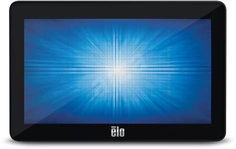 """7"""" Elo Touch 0702L kapacitív - LCD LED monitor"""