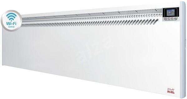 ELÍZ EL 3000 INV WIFI - Konvektor