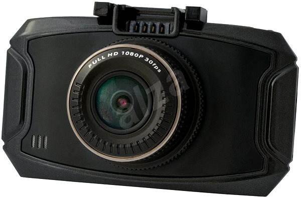 Eltrinex CarHD LDWS - Autós kamera