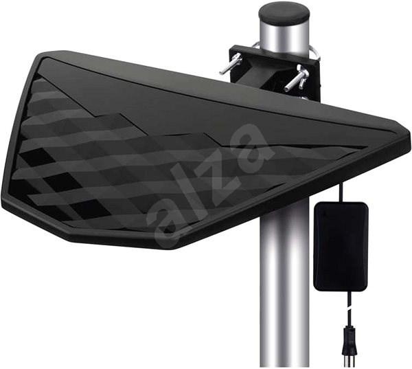 EMOS EM-DIO2 LTE - TV antenna