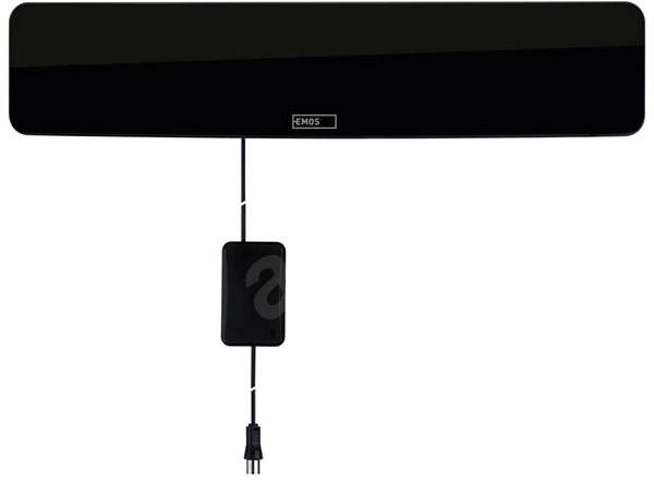 EMOS HDC-3 LTE - Antenna