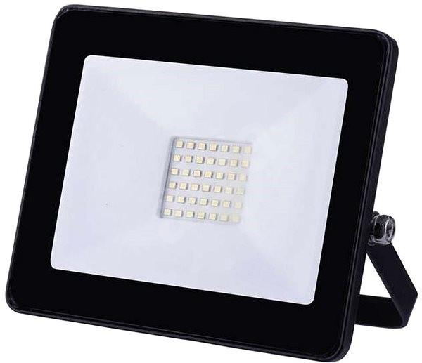 EMOS LED HOBBY SLIM reflektor, 30W - Reflektor