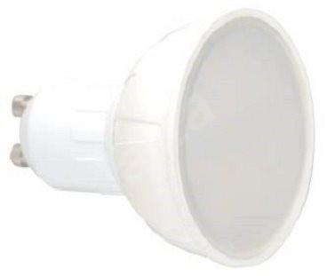 TESLA LED 3.5W GU10 - LED izzó