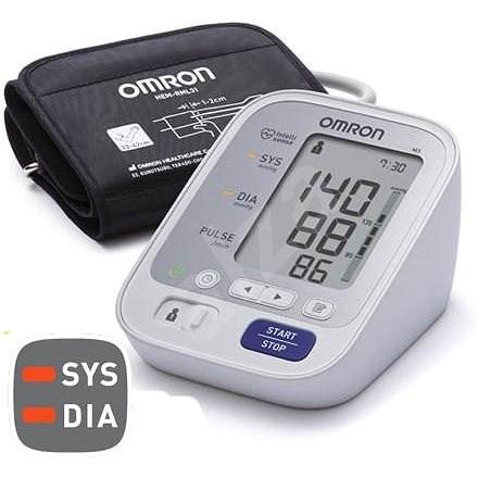 magas vérnyomás mutató lehetséges-e fogyatékosságot kapni 3 fokos magas vérnyomás esetén