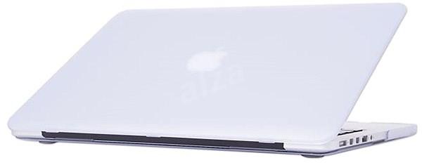 Epico Matt tok MacBook Pro 13