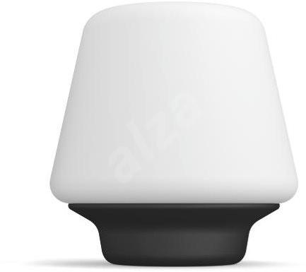 Philips Hue Wellness 40801/30/P7 - Asztali lámpa