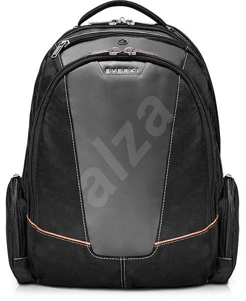 """EVERKI FLIGHT 16"""" - Laptop hátizsák"""