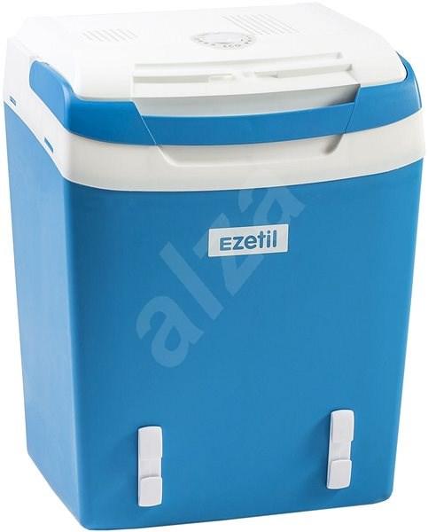 Ezetil E32M SSBF 12/230V 29l - Autós hűtőtáska