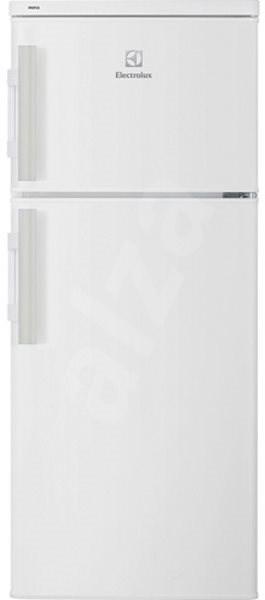 ELECTROLUX EJ2301AOW2 - Fagyasztós hűtőszekrény