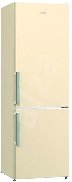 GORENJE RK 6192 EC - Fagyasztós hűtőszekrény