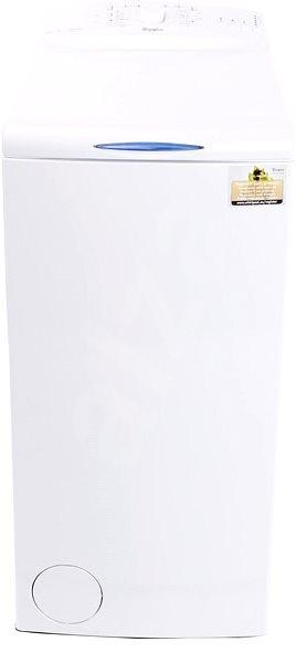 WHIRLPOOL AWE 50510 - Felültöltős mosógép