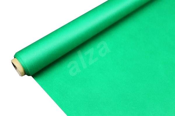 Fomei papír háttér 2,7x11 m - chromagreen - Fotóháttér