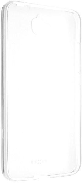 FIXED Huawei S6 Pro színtelen - Mobiltartó