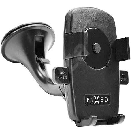 FIXED FIX 1 - Autós Telefontartó - Telefontartó