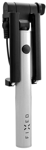 FIXED Snap Mini ezüst szelfibot - Szelfibot