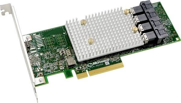 Microsemi Adaptec SmartHBA 2100-16i Single - Bővítőkártya