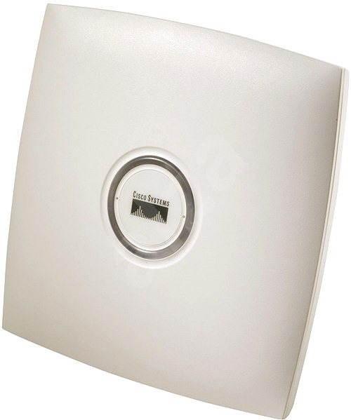 CISCO AIR-LAP1131AG-E-K9 - WiFi Access Point
