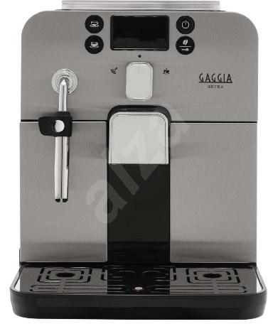 Gaggia Brera Automata kávégép