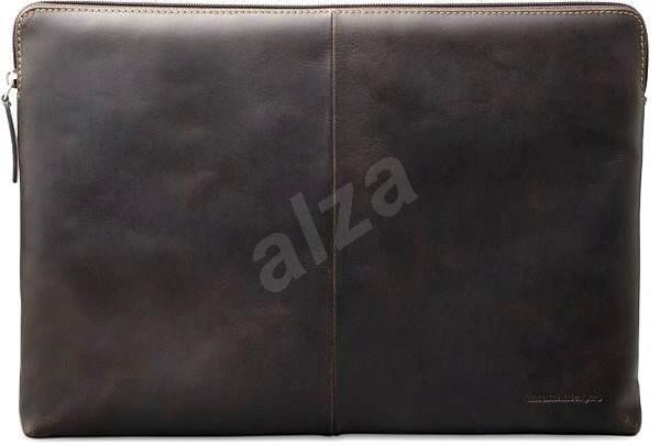 dbramante1928 Skagen 15   39   39  MacBook Sötét Vadász - Laptop 010c723c96