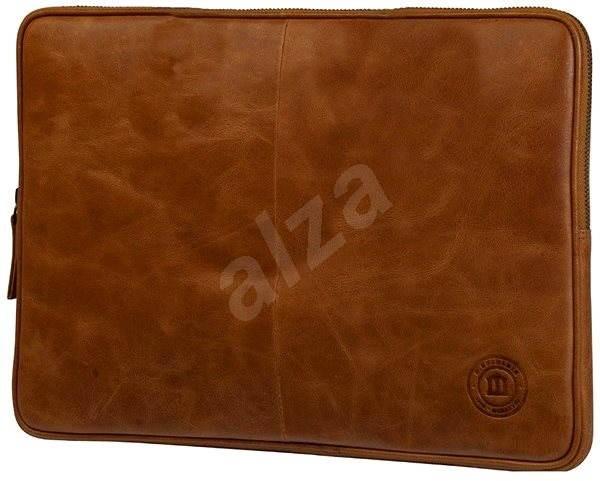 dbramante1928 Case 16  quot Golden tan - Laptop tok e888e3bb98