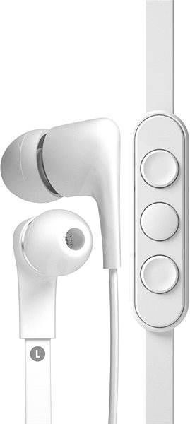 JAYS a-JAYS Five - Headphones