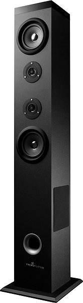 Energy Sistem Tower 5 2.1 Bluetooth fekete - Hangszóró