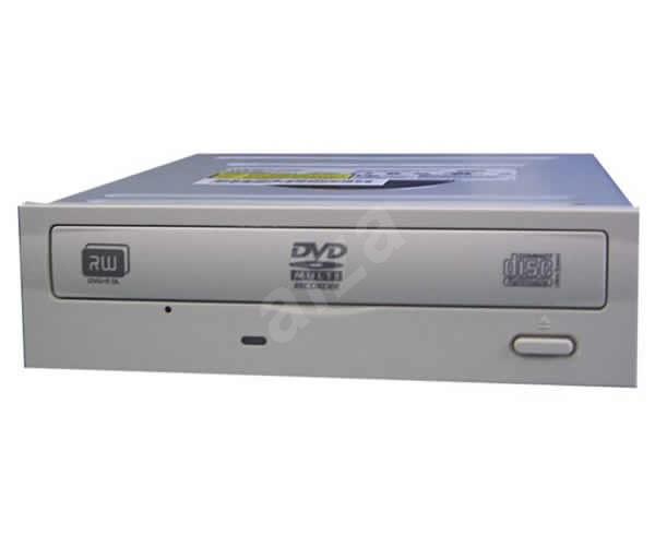 DVD vypalovací mechanika Lite-On SHM-165H6S-01C - DVD  Burner