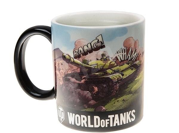 World of Tanks - bögre - Bögre  fcc731f460