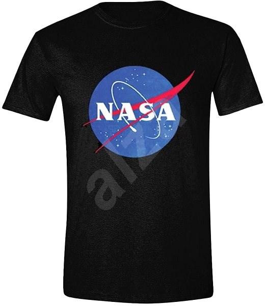 f5588e238 NASA póló - L