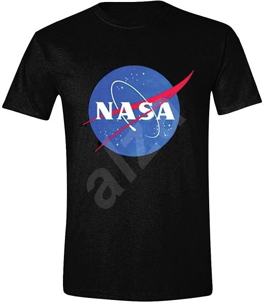 baa08c24b4 NASA póló - M - Póló | Alza.hu