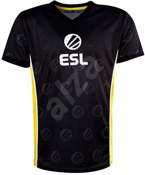 ESL - Victory Esport - póló, XL - Póló
