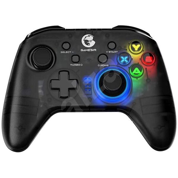 GameSir T4 Pro - Kontroller
