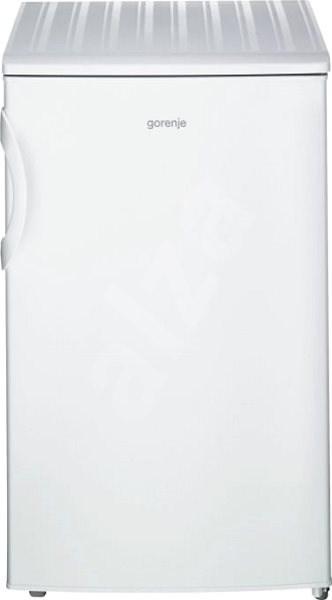 GORENJE R3091ANW - Kis hűtőszekrény