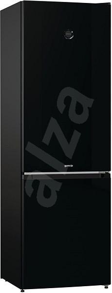 GORENJE NRK612SYB4 - Fagyasztós hűtőszekrény