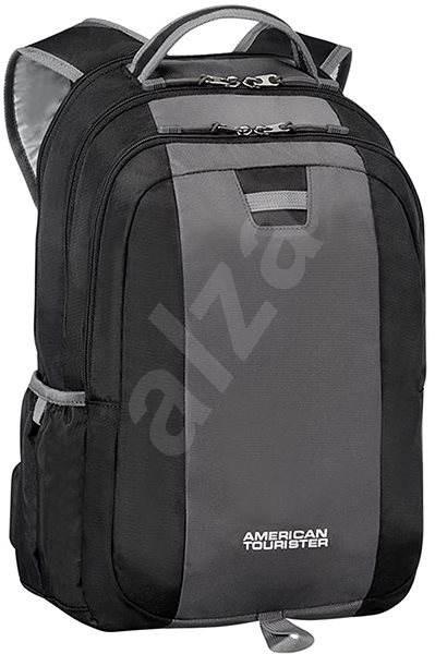55ea248ace98 American Tourister URBAN GROOVE Laptop hátizsák - Laptophátizsák ...